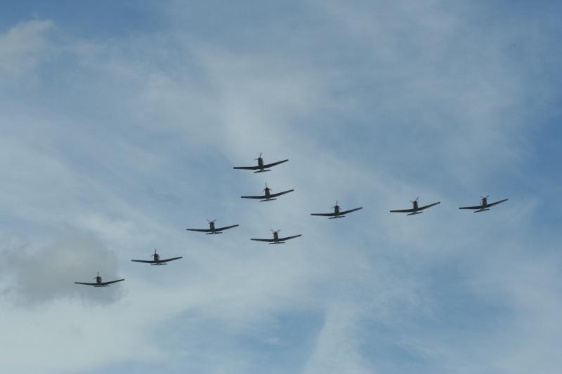 Florennes International Air Show Img_2216