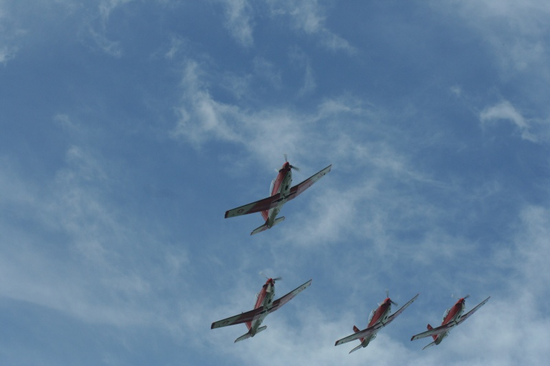 Florennes International Air Show Img_2217