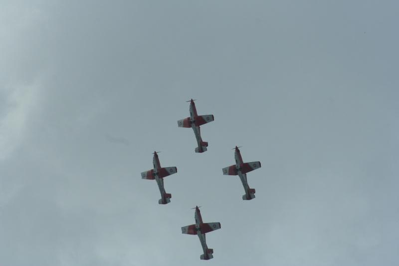 Florennes International Air Show Img_2219