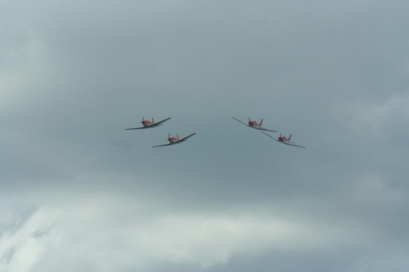 Florennes International Air Show Img_2310