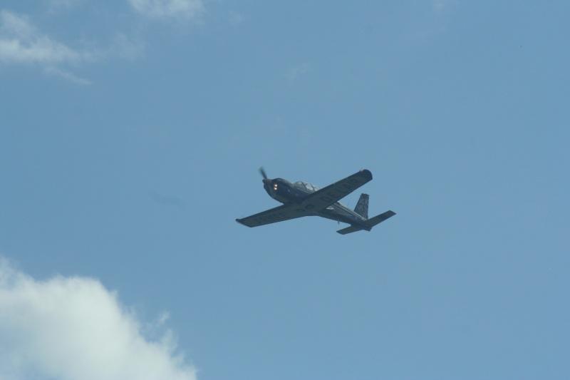 Florennes International Air Show Img_2314