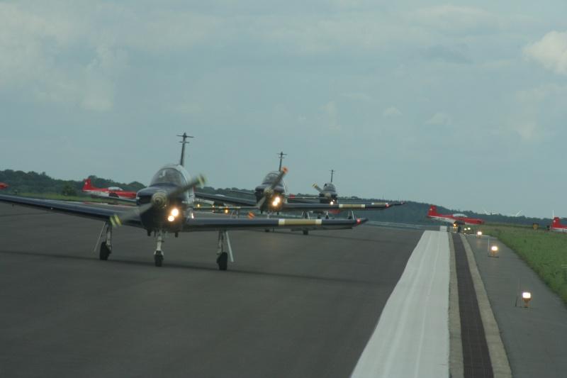 Florennes International Air Show Img_2315