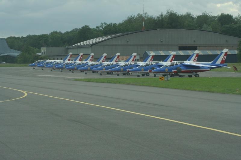 Florennes International Air Show Img_2316
