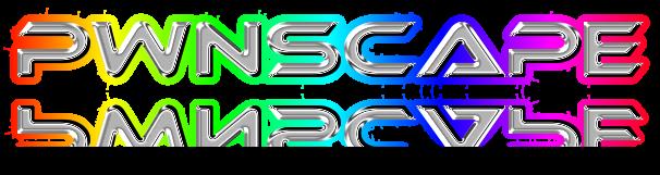 PwnScape Forum