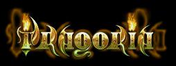 Fragoria - Astuces de jeu