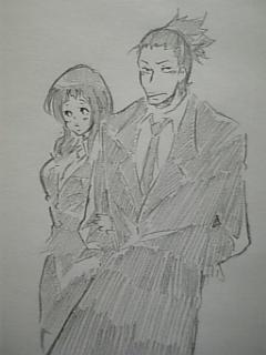 Shikamaru x Hinata 10011811