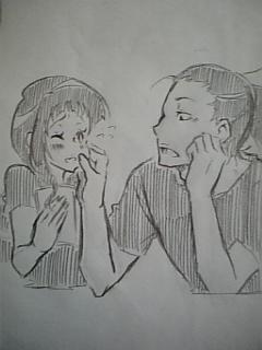 Shikamaru x Hinata Dvc00011
