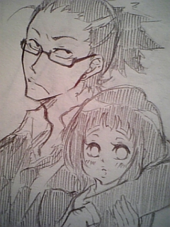 Shikamaru x Hinata Dvc00013