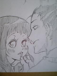 Shikamaru x Hinata Dvc00014