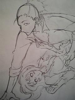 Shikamaru x Hinata Dvc00015