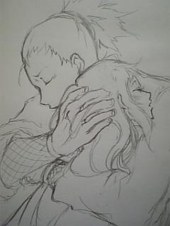 Shikamaru x Hinata Dvc00017