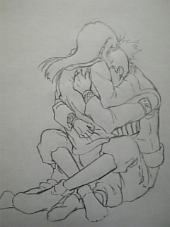 Shikamaru x Hinata Dvc00018