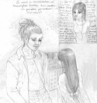 Illustrations, sous forme de pages de BD/manga mal faites Ianta_11