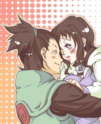 Shikamaru x Hinata Logshi14