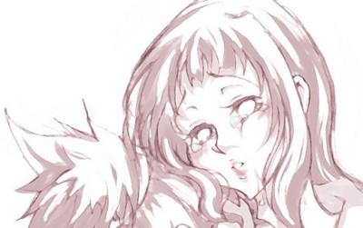 Shikamaru x Hinata Logshi16