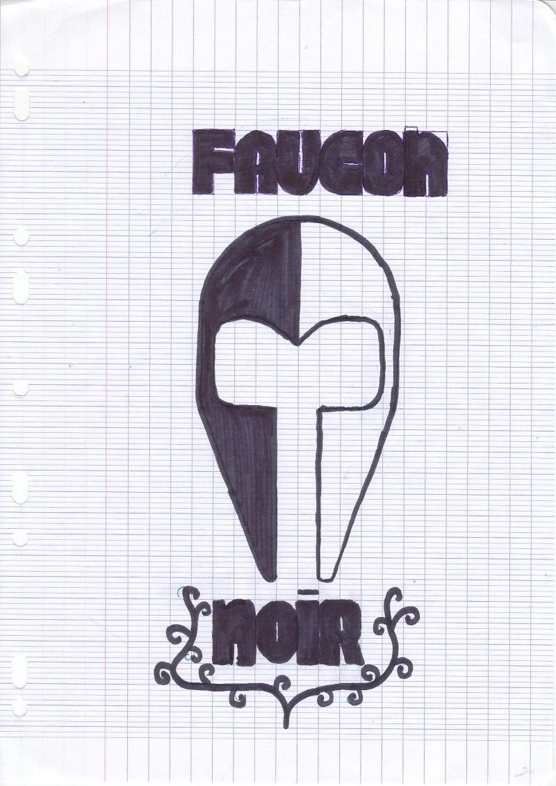 Galerie artistique de fauconnoir Scan0020
