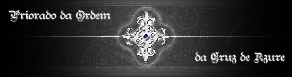 Ordem de Azure