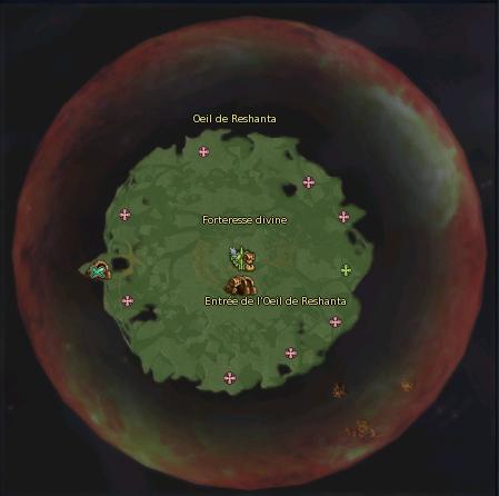 Dark poéta - Level 50 Abyss10