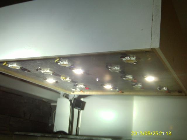 tuto 3 : rampe leds 160w en 16x10W Imag0121