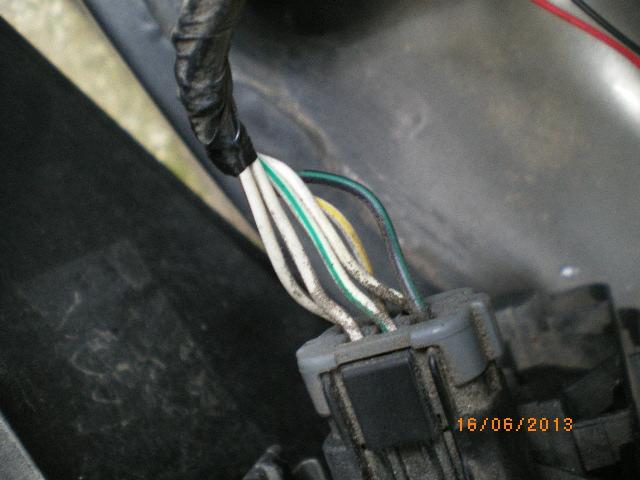 couleur de fil feu de recul Imgp1730