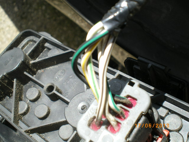 couleur de fil feu de recul Imgp1733