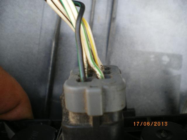 couleur de fil feu de recul Imgp1735