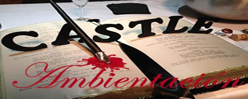 """CastleRol """"Recien abierto"""" (AFILIACIÓN VIP) Tartac10"""