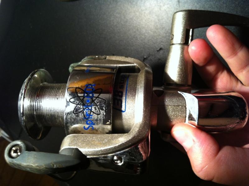 Comment utiliser cette canne? Img_0811