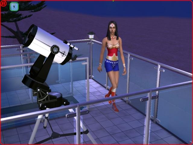 Présentation de FalbalaSim Sims2_18