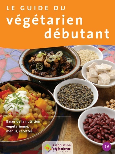 Le guide du végétarien débutant Guide_10