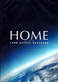 """HOME"" de Yann Arthus Bertrand Home_310"