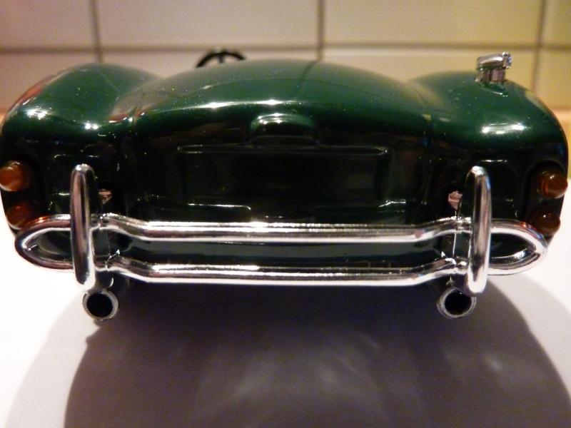 Automodelle P1010710