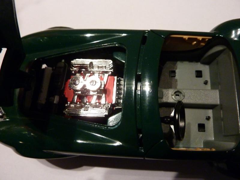 Automodelle P1010711