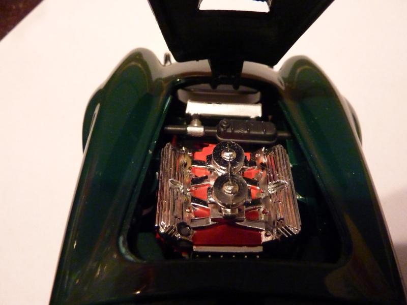Automodelle P1010712