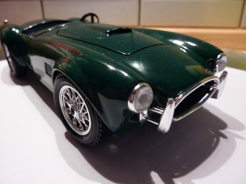 Automodelle P1010713