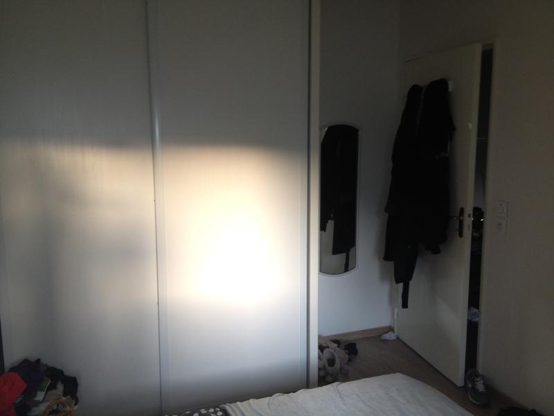 Creer 2 espaces bébé et parents dans une petite chambre Img_1714