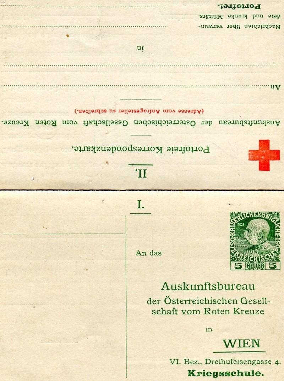 Anfragekarte des Roten Kreuzes Seite_12