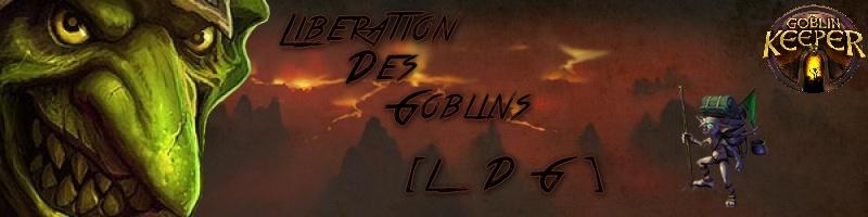 Libération Des Gobelins