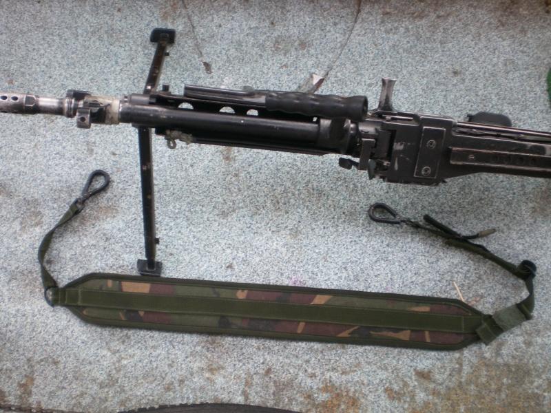 L110A1 Custom  Dddodd10
