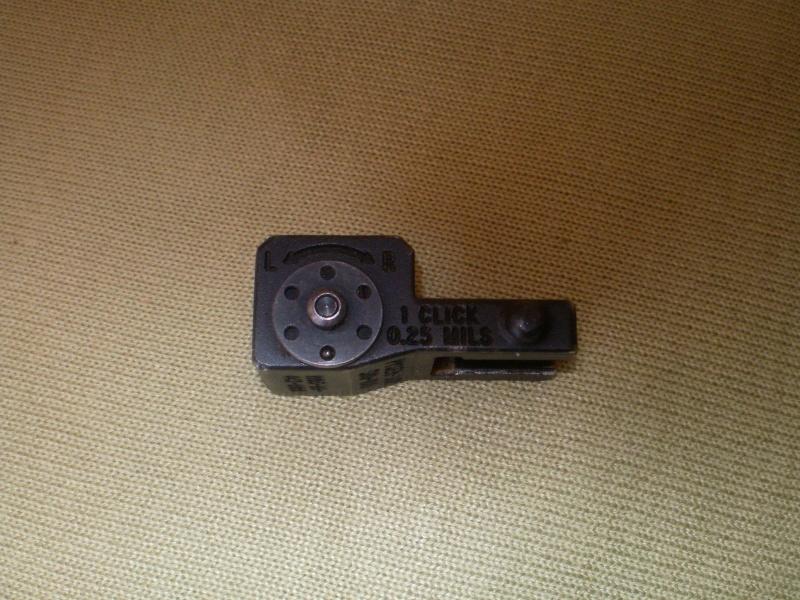 L110A1 Custom  Dnndd_11