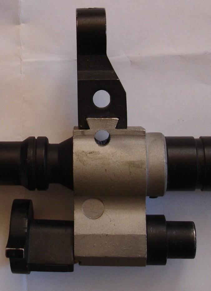 L110A1 Custom  Front_11
