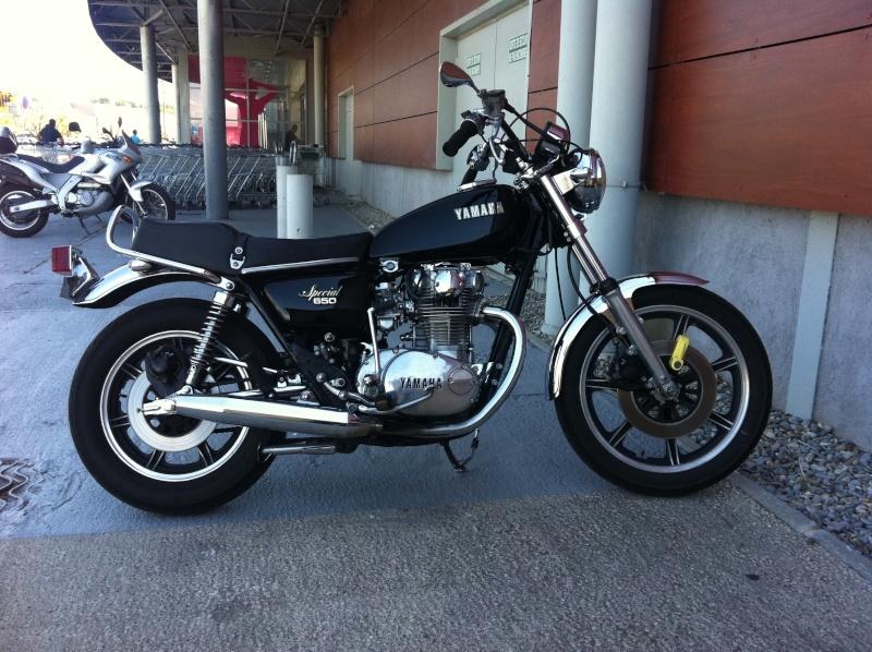 Yamaha 650 Img_0712
