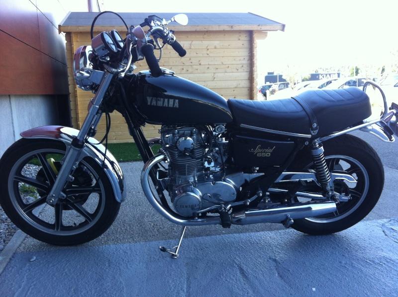 Yamaha 650 Img_0713