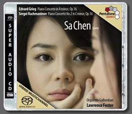 Concerto per pianoforte e orchestra n. 3 (Rachmaninov) Scherm10