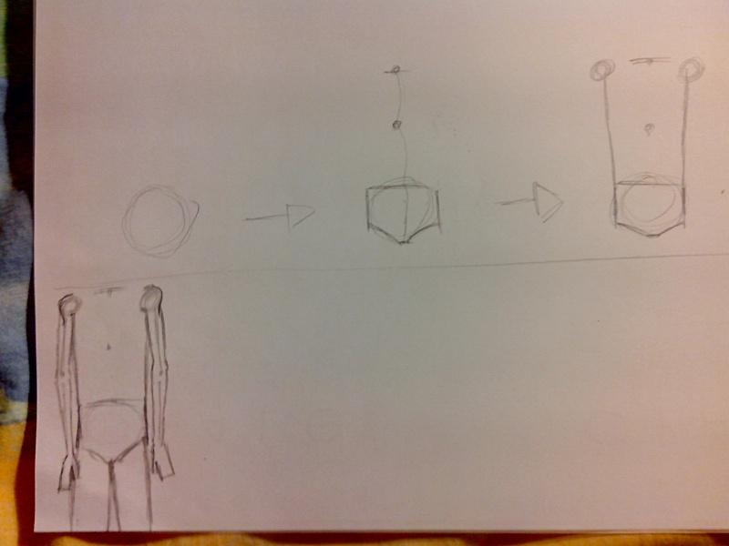 Les dessin de Didineil Img_2011