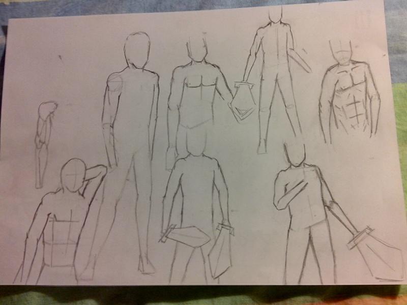 Les dessin de Didineil - Page 2 Img_2012