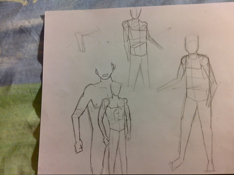 Les dessin de Didineil - Page 2 Img_2013