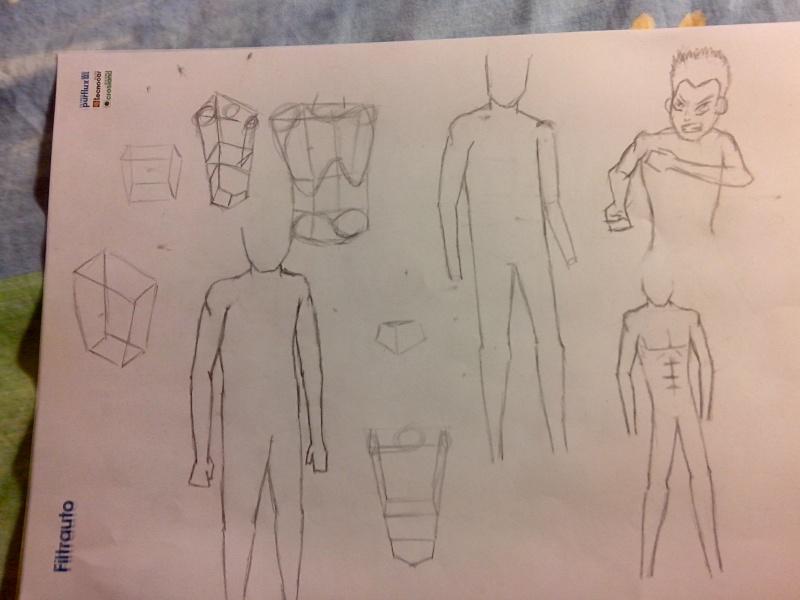 Les dessin de Didineil - Page 2 Img_2014