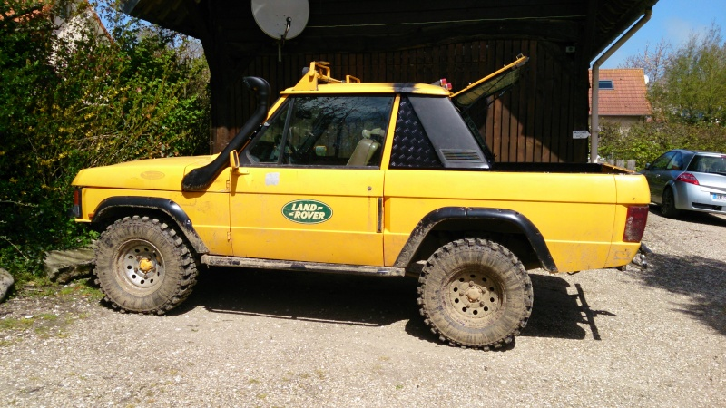 transformation range rover classic Dsc_0010
