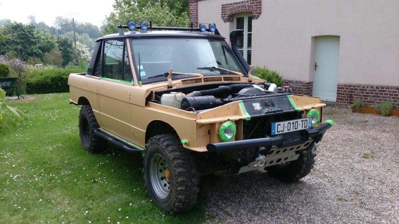 transformation range rover classic Dsc_0113